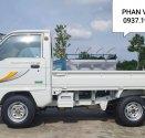 Xe tải Bà Rịa Vũng Tàu Thaco Towner 800 giá tốt, hỗ trợ ngân hàng. giá 159 triệu tại BR-Vũng Tàu