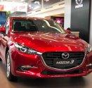 Ưu đãi tặng quà hấp dẫn khi mua xe Mazda 3 1.5 Sedan đời 2019 - Có sẵn xe, giao ngay giá 669 triệu tại Khánh Hòa