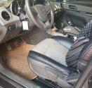 Cần bán gấp Daewoo Lacetti đời 2009, màu đen, xe nhập chính chủ giá 265 triệu tại Quảng Ninh
