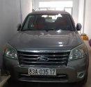 Bán Ford Everest năm sản xuất 2010, 370 triệu giá 370 triệu tại Sóc Trăng
