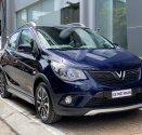 Bán xe chính hãng VinFast Fadil Plus 2019, màu xanh lam - Giá cạnh tranh - Giao nhanh toàn quốc giá 429 triệu tại Cần Thơ