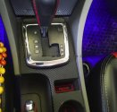Bán Ford Focus 1.8 AT sản xuất 2011, màu đen số tự động, 320tr giá 320 triệu tại Tây Ninh
