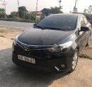 Bán ô tô Toyota Vios 1.5G 2018, màu đen, giá tốt giá 535 triệu tại Hà Nội