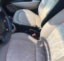 Bán xe Hyundai Grand i10 đời 2016, màu bạc, xe nhập xe gia đình giá 322 triệu tại Hà Nội
