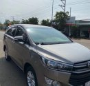 Bán xe Toyota Innova 2017, giá tốt giá 629 triệu tại BR-Vũng Tàu
