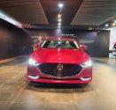 Bán nhanh chiếc Mazda3 1.5L Deluxe , đời 2019, màu đỏ - Giá cạnh tranh - Giao nhanh giá 729 triệu tại Hà Nội