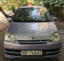 Cần bán gấp Daihatsu Charade 1.0 AT đời 2006, màu xanh lam, nhập khẩu nguyên chiếc   giá 155 triệu tại Hà Nội