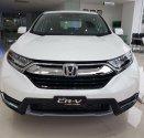 Honda Giải Phóng - Honda CR-V L 2020 khuyến mại lớn Hotline: 0903.273.696 giá 1 tỷ 93 tr tại Hà Nội