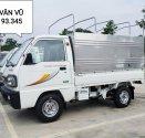 Mua xe tải công nghệ SUZUKI giá rẻ, hỗ trợ trả góp 70% tại Bà RỊA VŨNG TÀU. giá 159 triệu tại BR-Vũng Tàu