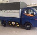 Xe tải 1 tấn 5 Hyundai new porter 2019 nhập khẩu hàn quốc  giá 368 triệu tại Hà Nội