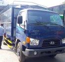 Xe tải 7 tấn Hyundai new mighty n250sl nhập khẩu 3 cục hàn quốc 2019 giá 685 triệu tại Hà Nội