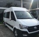 Xe khách 16 chỗ Hyundai Solati nhập khẩu 3 cục Thành Công 2020 giá 970 triệu tại Hà Nội
