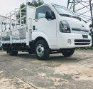 Bán xe tải KIA Trường Hải - Xe tải THACO KIA giá tốt nhất tại Đồng Nai giá 385 triệu tại Đồng Nai