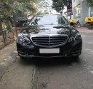 Mercedes_E200_2015 màu đen nội thất kem, mua mới từ đầu, giữ gìn cẩn thận, cam kết xe nguyên bản, Km zin, bao check/test giá 1 tỷ 140 tr tại Hà Nội