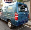 Trả trước 60 triệu nhận ngay xe tải Kenbo van 2 chỗ và 5 chỗ ngồi, giá rẻ nhất thị trường giá 210 triệu tại Tp.HCM