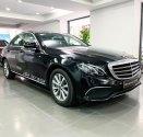 Xe đã qua sử dụng chính hãng Mercedes E200 2020 Siêu lướt Giá giảm sốc giá 2 tỷ 50 tr tại Hà Nội