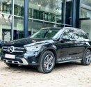 Bán Mercedes GLC200 2020 màu đen siêu lướt chính chủ biển đẹp, giá cực tốt giá 1 tỷ 750 tr tại Hà Nội