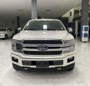 Bán Ford F150 Limited 3.5, nhập Mỹ 2019,màu trắng ,mới 100%,xe giao ngay giá 3 tỷ 980 tr tại Hà Nội