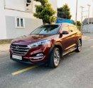 Bán ô tô Hyundai Tucson 2018 như mới giá 839 triệu tại Hà Nội