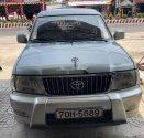 Cần bán xe Toyota Zace năm sản xuất 2005, giá chỉ 270 triệu giá 270 triệu tại Tây Ninh
