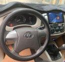 Bán Toyota Innova đời 2014 xe gia đình giá 395 triệu tại Hà Nội