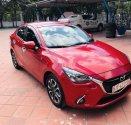 Bán Mazda 2 đời 2016, màu đỏ, 465 triệu giá 465 triệu tại Tp.HCM