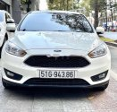 Cần bán lại xe Ford Focus Trend đời 2019, màu trắng, giá tốt giá 580 triệu tại Tp.HCM