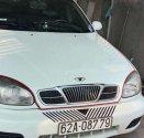 Cần bán Daewoo Lanos sản xuất 2003, màu trắng, nhập khẩu  giá 78 triệu tại Đồng Nai