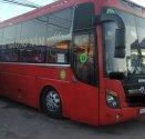 Bán xe Huyndai Noble 44 giường sx 2011 giá 550 triệu tại Tp.HCM