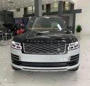 Bán Range Rover SV Autobiography LWB 3.0, sản xuất 2020,xe giao ngay. giá 13 tỷ tại Hà Nội