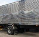 xe tải faw 7 tấn 25 thùng 9m7 hàng nội địa số 1 tại trung quốc giá 600 triệu tại Bình Dương
