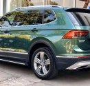 Volkswagen Tiguan Topline nhập khẩu, nâng cấp, đủ màu độc lạ, ưu đãi hấp dẫn giá 1 tỷ 799 tr tại Quảng Ninh
