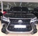 Bán Lexus LX570 MBS, 4 chỗ siêu Vip, model và đăng ký 2019,1 chủ, xe lăn bánh 1 vạn km, hóa đơn cao giá 8 tỷ 900 tr tại Hà Nội