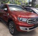Ford Everest Titanium 2.0L 4x2 2020, liên hệ nhận giá tốt nhất giá 1 tỷ 121 tr tại Tp.HCM