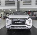 Mitsubishi Xpander 2020. Giá lăn bánh tháng 7 cực ưu đãi giá 630 triệu tại Nghệ An