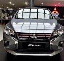 Mitsubishi Attrage 2020. Giá lăn bánh tháng 7 cực hấp dẫn giá 460 triệu tại Nghệ An