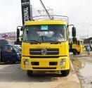 Bán xe tải Dongfeng Hoàng Huy 9T15 thùng 7M7|Giá tốt giá 630 triệu tại Tp.HCM