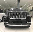 Bán ô tô Lincoln Navigator Black Label năm 2020, màu đen, nhập khẩu giá 7 tỷ 990 tr tại Hà Nội