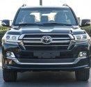 Bán Toyota Land Cruise VXS 5.7, sản xuất 2020, full kịch đồ, xe giao ngay giá 8 tỷ 50 tr tại Hà Nội