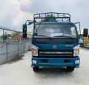 Xe tải Chiến Thắng - CT 7.2 tấn - thùng 6.7m giá dưới 500tr giá 499 triệu tại Bình Dương