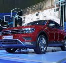 Volkswagen Tiguan Luxury S 2020 - Nhập khẩu nguyên chiếc - Tặng 50% phí trước bạ giá 1 tỷ 869 tr tại Quảng Ninh