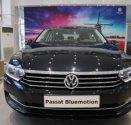 Volkswagen Passat mẫu xe dành cho doanh nhân, rẻ như xe Nhật, nhập khẩu nguyên chiếc Đức, tặng 100% phí trước bạ giá 1 tỷ 480 tr tại Quảng Ninh