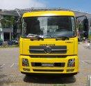 Xe tải 9 tấn Dongfeng thùng 7.5M  giá 650 triệu tại Tp.HCM