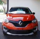 Renault Kaptur xe Pháp nhập khẩu nguyên chiếc, giao xe ngay, chưa bảo giờ rẻ đến thế giá 749 triệu tại Tp.HCM