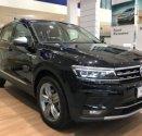 Volkswagen Tiguan Luxury S SUV 2020. Xe nhập khẩu nguyên chiếc có giá dưới 2 tỷ giá 1 tỷ 869 tr tại Quảng Ninh