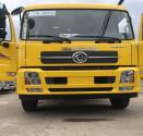 Bán xe tải 5 tấn - dưới 10 tấn đời 2019, màu vàng, xe nhập giá 320 triệu tại Tp.HCM