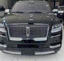 Bán Lincoln Navigotor L Black Label 2021, xe giao ngay. Giá siêu tốt giá 8 tỷ 450 tr tại Tp.HCM