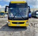 Bán xe Thaco 40 giường, máy Hyundai sx 2012 giá 1 tỷ 20 tr tại Tp.HCM