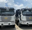 Giá xe tải Faw 7.25 tấn thùng dài 9M7, giá rẻ  giá 989 triệu tại Bình Dương