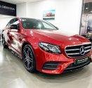 Mercedes E300 AMG 2020 Siêu lướt chính chủ biển đẹp, rẻ hơn mua mới hơn 550tr giá 2 tỷ 688 tr tại Hà Nội